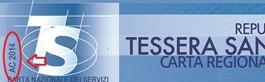 Regione autonoma friuli venezia giulia carta regionale for Carta regionale dei servizi fvg