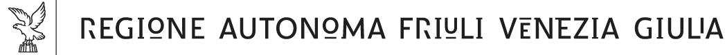 logo fvg