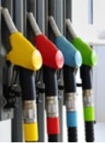 prezzi applicati dai gestori degli impianti e contributi regionali