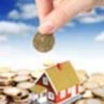 Regione autonoma friuli venezia giulia acquisto costruzione o recupero - Spese da sostenere per acquisto prima casa ...
