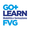 GO+LEARN FVG