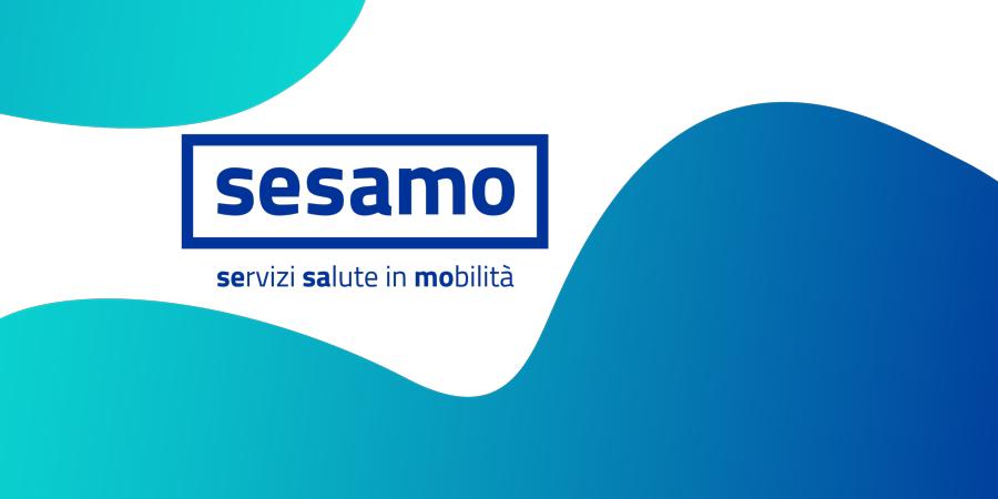 Calendario Scolastico Fvg 2020 20.Regione Autonoma Friuli Venezia Giulia Home